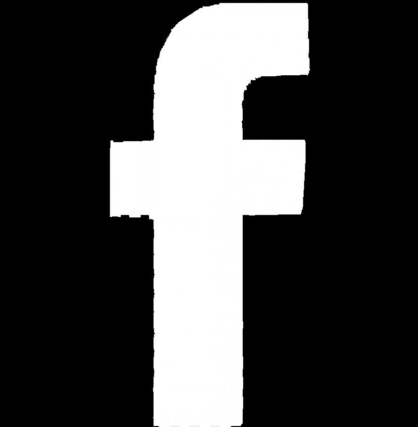 Dorker Facebook