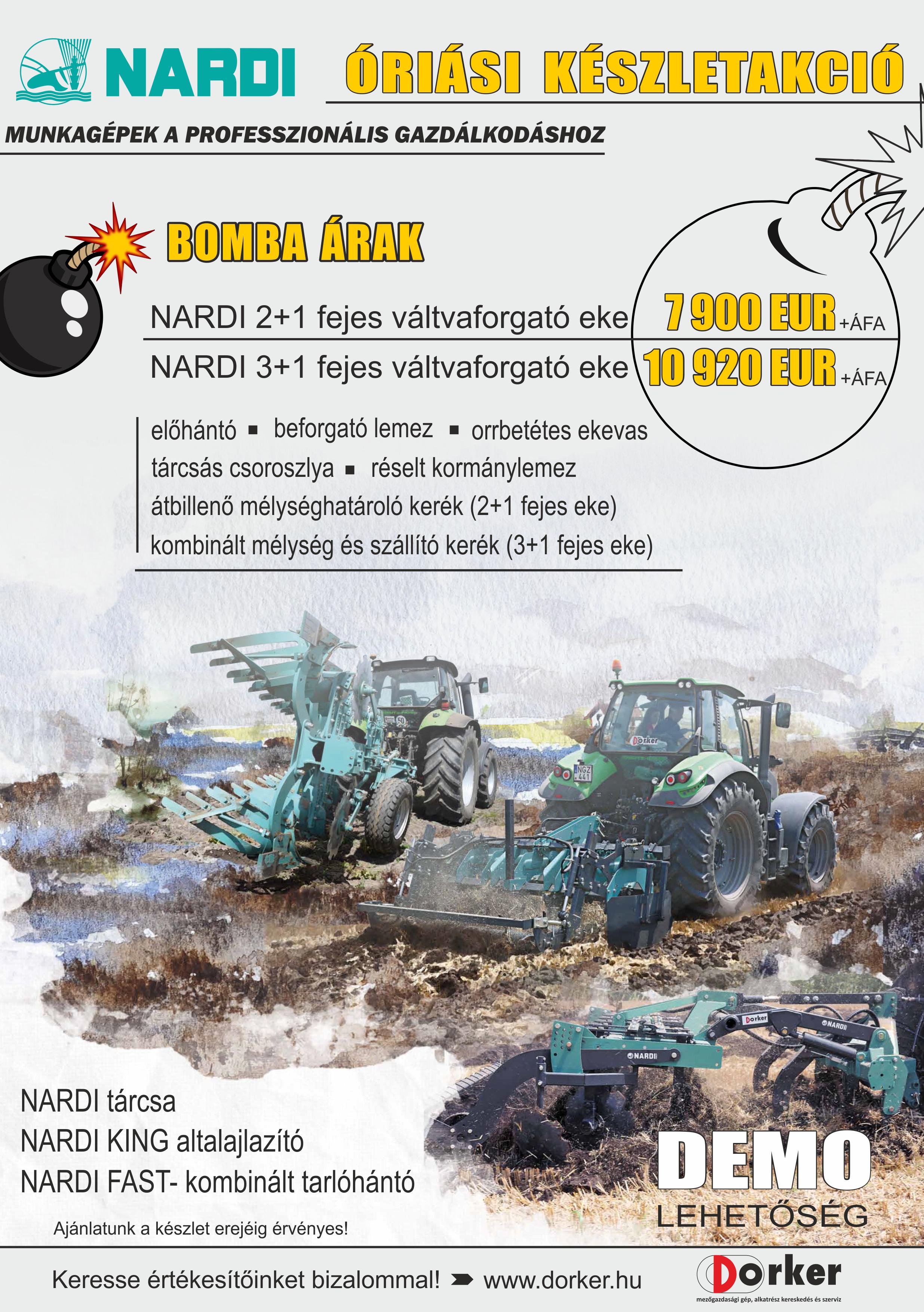 Nardi készletakció 2018 augusztus.jpg