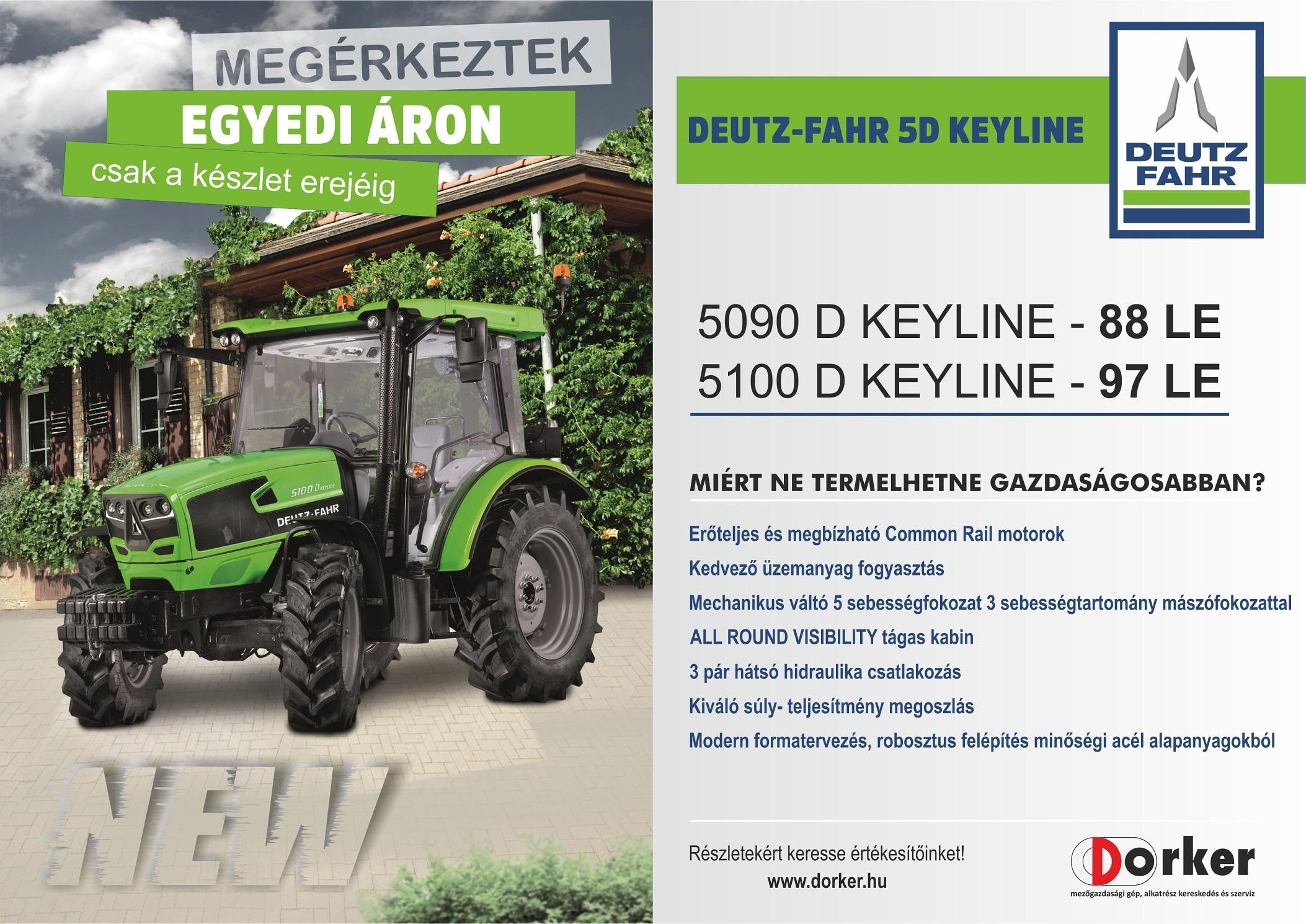 DF 5 D keyline 5100 megérkezett ár nélkül.jpg