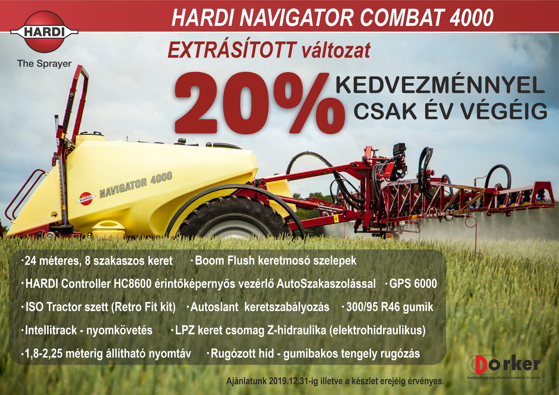 Hardi navigator combat.jpg