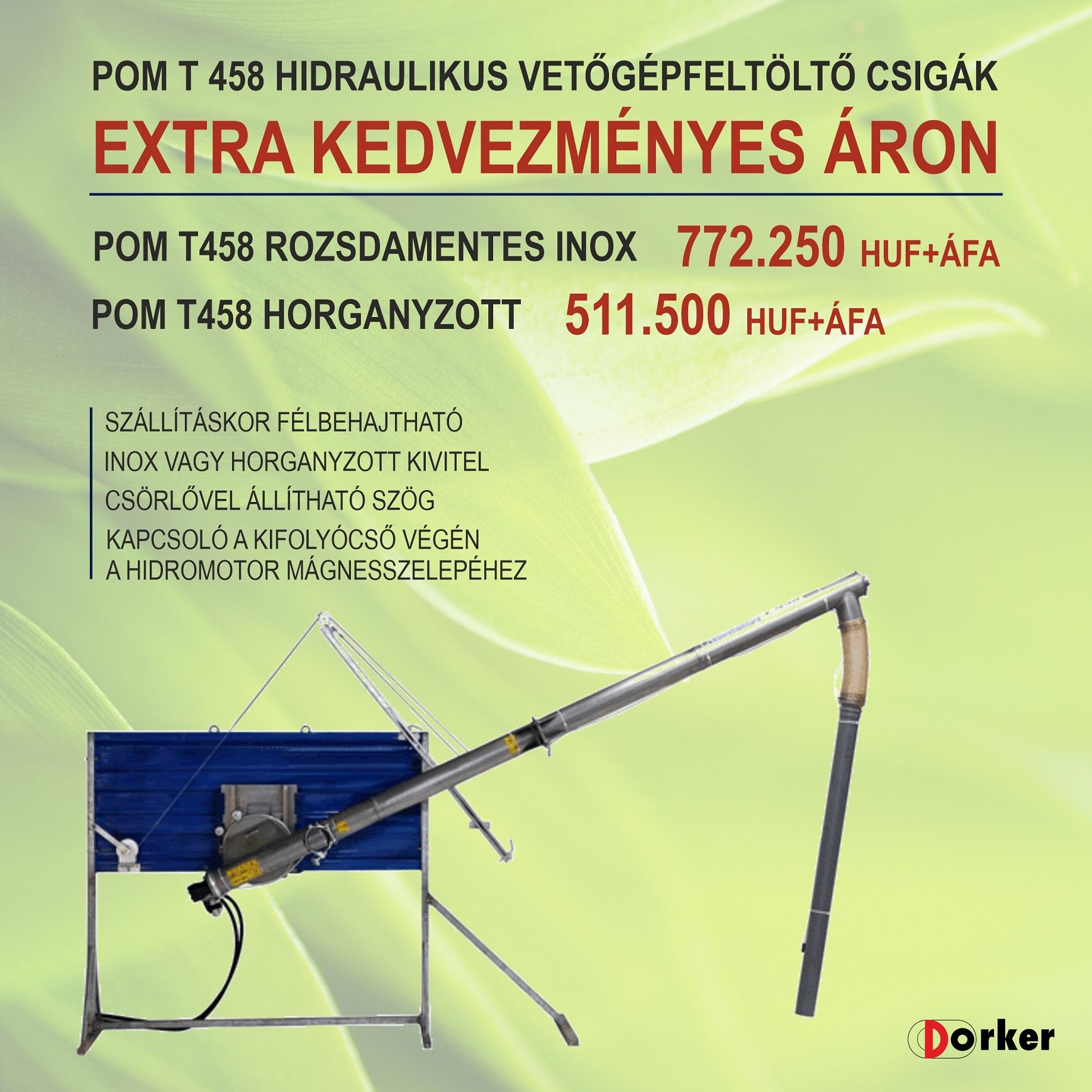 POM T 458.jpg