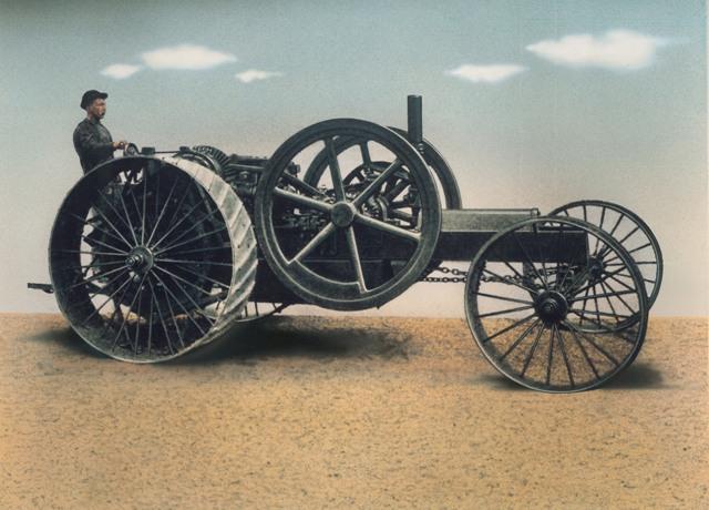 1894 - Trattore 26 HP - Deutz Philadelphia.jpg