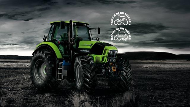 2012_7150 ttv agrotron év traktora.jpg