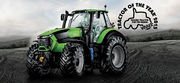 arany traktor dizajn díj 9340 ttv.jpg