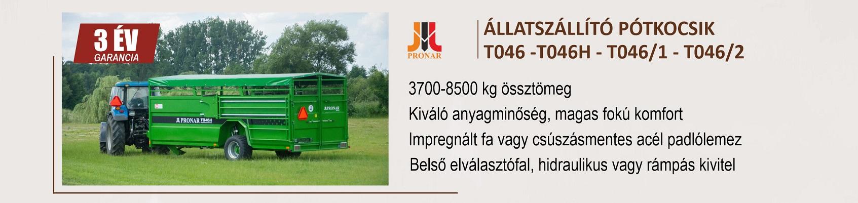 ÁTK 2021 anyag 4.jpg