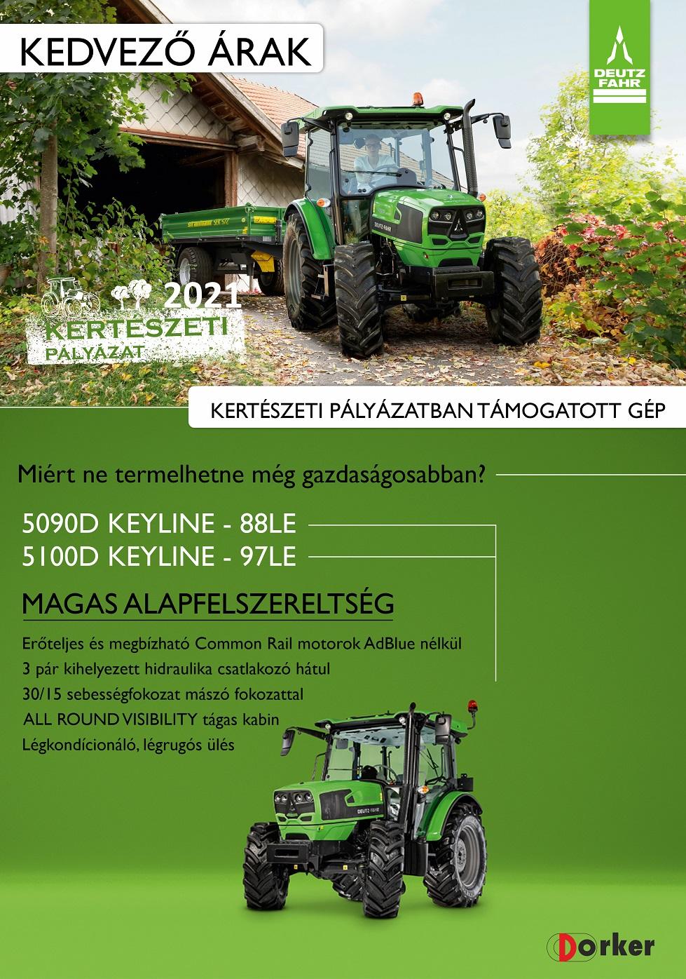 DF 5 D keyline kertészeti.jpg