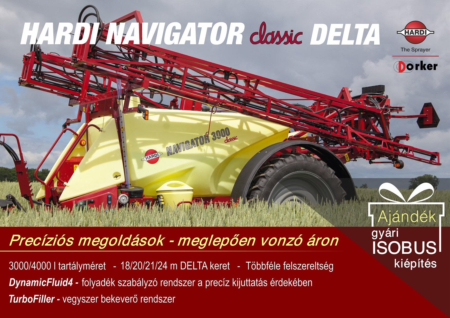 Hardi navigator delta classic.jpg