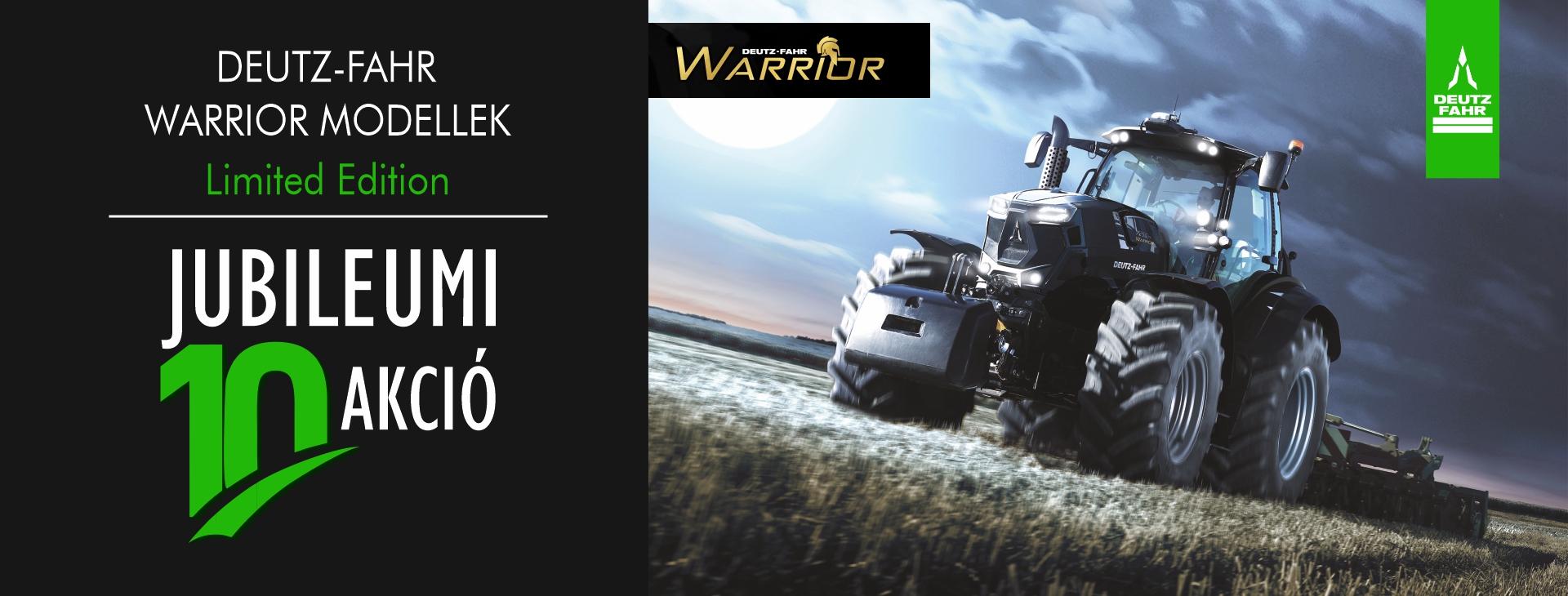 deutz jubileum gépek warrior.jpg