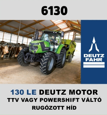 6130 TTV