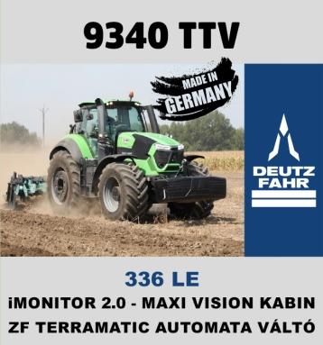 9340 TTV