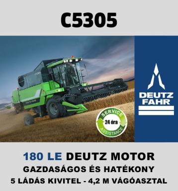 C5305